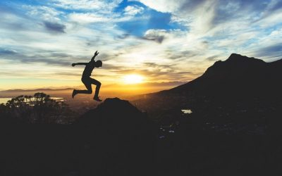 How to Create a Good Mood and Accomplish Anything