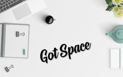 Got Space